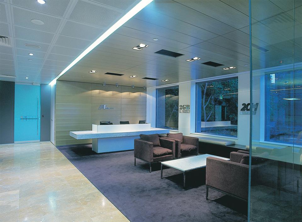 Mri design melissa reid interior design gold coast for Interior design gold coast
